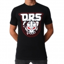 DRS World Wide Warriors T shirt