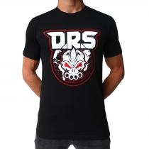 DRS 'World Wide Warriors' T-shirt