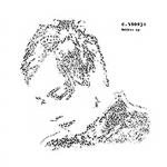 E. Stonji - Broken E.P.
