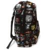 Full Collor Hardcore Backpack