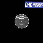 Q-IC - Sound of the beast