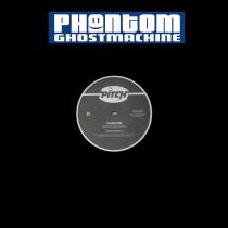 Phantom - Ghostmachine