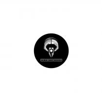 Al Zeimer - Sentence EP