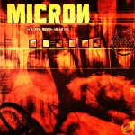 Micron - It's not meant to be EP