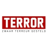 Hardcore/Terror Sticker pack