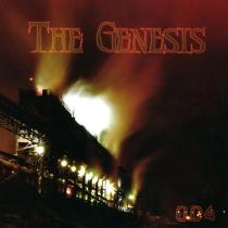 DJ Berry vs D-Fuser - The genesis