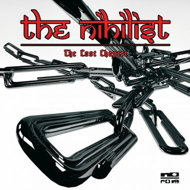 The Nihilist - The lost chapter