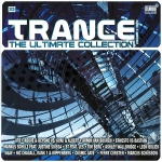 Trance - The Ultimate Collection Volume 3 2010