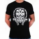 Original Hardcore Gangster T shirt