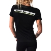 RTC Woodland Lady T shirt