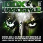 100X Hardstyle II