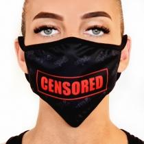 Estasia Mouth Mask