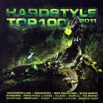 Hardstyle Top 100 - 2011