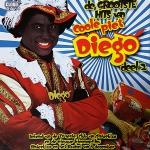 De Grootste Hits Van Coole Piet Diego
