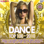 The ultimate dance top 100 2010