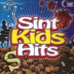 Sint Kids Hits