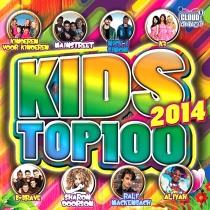 KIDS TOP 100 - 2014