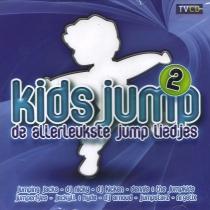 Kids Jump 2