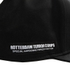 RTC Snapback - Urban Camo