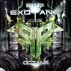 Exotane - Octane