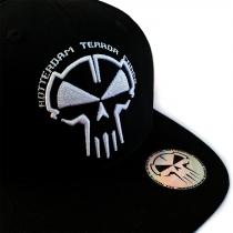 Rotterdam Terror Corps Snapback