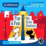Pim & Pom - Het Grote Avontuur (De Soundtrack)