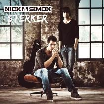 Nick & Simon - Sterker