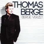 Thomas Berge - Berge Verzet