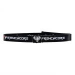 100% Hardcore Frenchcore Belt The Brand