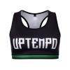 100% Hardcore Uptempo Sporttop The Brand