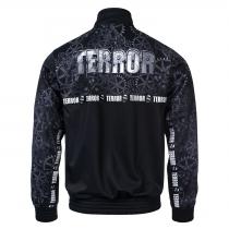 100% Hardcore Trainingsjacket Terrormachine