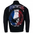 100% Hardcore Frenchcore Harrington La Revolution