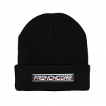 100% Hardcore Frenchcore Beanie French Sports