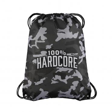 100% Hardcore Stringbag camouflage