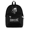 100% Hardcore backpack Rage