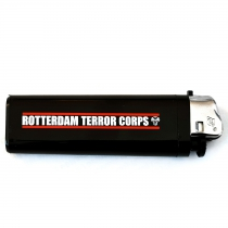 RTC DMC Lighter