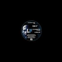 Fiend - The darkness VIP