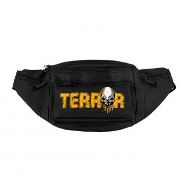 Terror Hipbag Toxic College