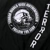 Terror Bomber Worldwide MF