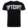 UPTEMPO T-SHIRT Statement