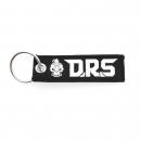 DRS Keychain