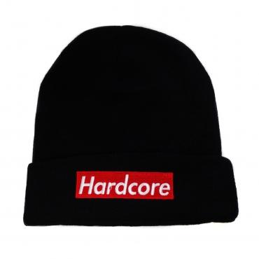 Supreme Hardcore Beanie