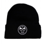 RTC Beanie Embroided