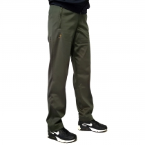 Australian pants all olive green bies