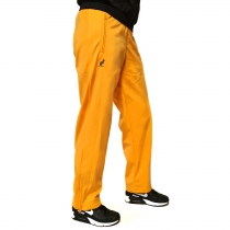 Australian pants all sunflower yellow bies