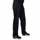 Australian pantalon black
