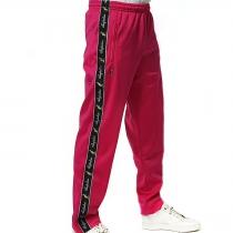 Australian pants pink bies