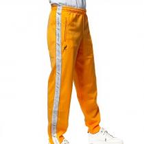 Australian pants yellow bies