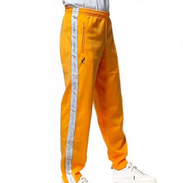 Australian pantalon 034 met witte bies
