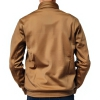 Australian Logo Jacket 181 wtte bies